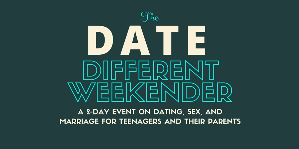 Date_Different_SM_Ad
