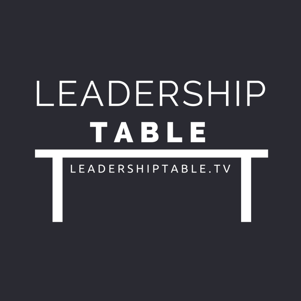 leadership_table_logo