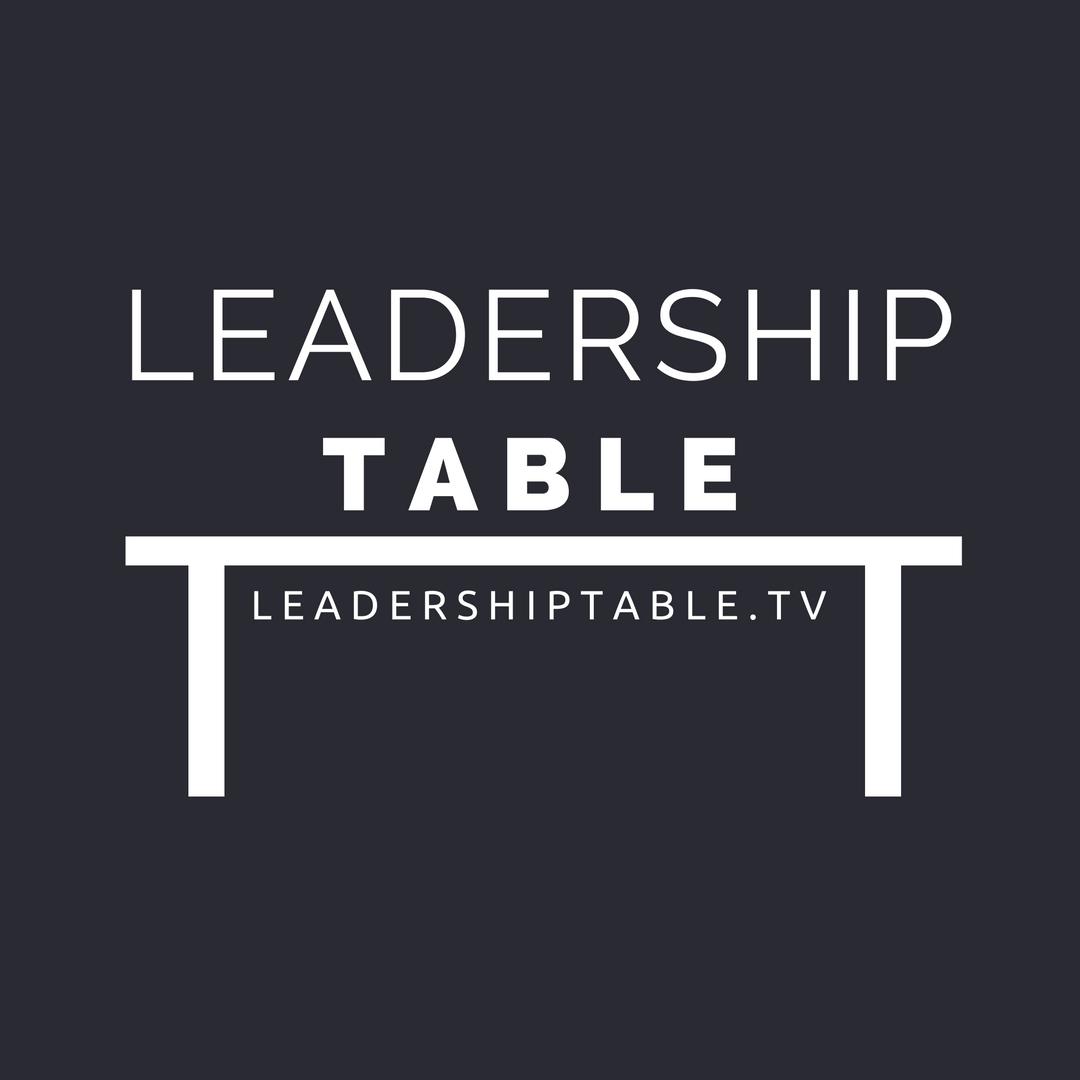 leadership_table_logo